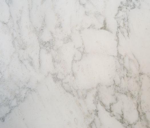 Weisser Granit arabesato vagli steinarchiv de marmor granit naturstein