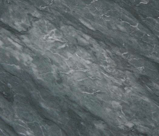 bardiglio marmor granit naturstein. Black Bedroom Furniture Sets. Home Design Ideas