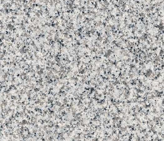 Granit Naturstein bianco cristal steinarchiv de marmor granit naturstein hamburg