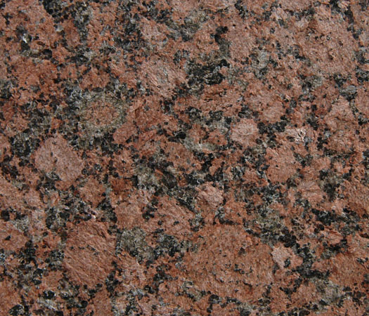 carmen red marmor granit naturstein. Black Bedroom Furniture Sets. Home Design Ideas