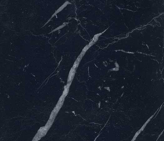 Schwarzer Granit nero marquina steinarchiv de marmor granit naturstein hamburg
