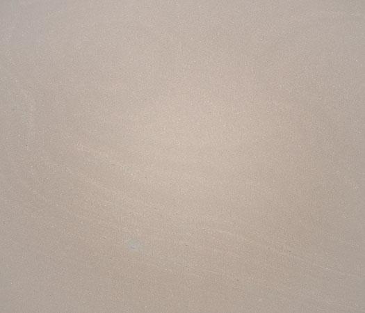 Arbeitsplatte Quarzit quarzit brown steinarchiv de marmor granit naturstein hamburg