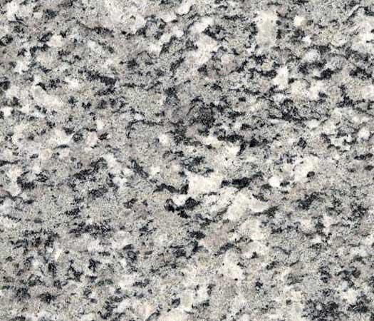 Fliesen Kiel: Marmor, Granit, Naturstein