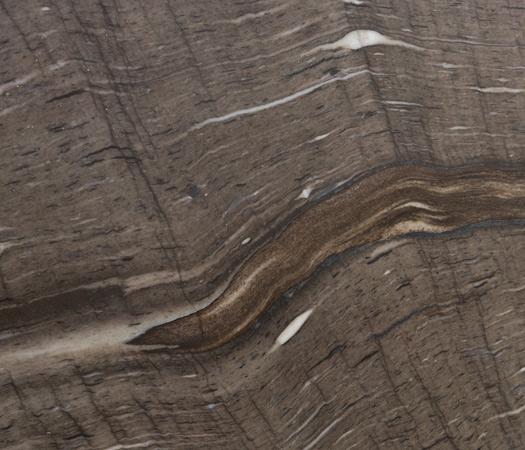 Brown Silk Steinarchiv De Marmor Granit Naturstein Hamburg